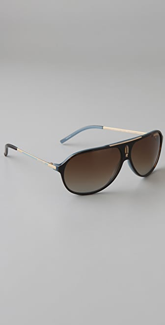 Carrera Hot Polarized Sunglasses