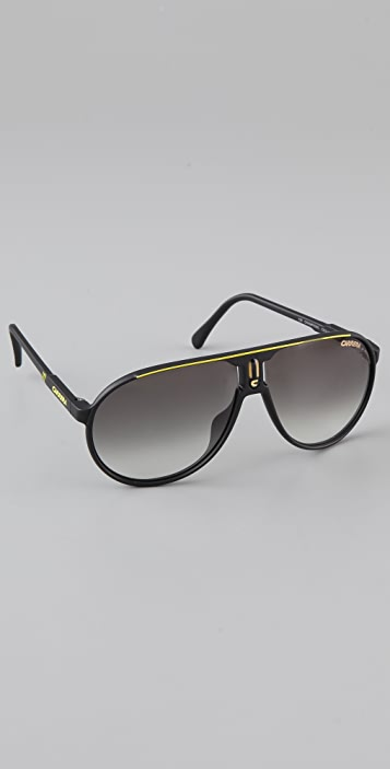 Carrera Champion LS Sunglasses