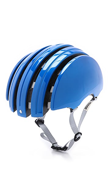 Carrera Collapsible Bike Helmet