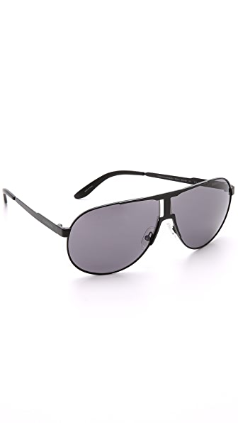 Carrera Panamerika Sunglasses