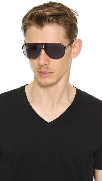 Carrera Panamerika Sunglasses