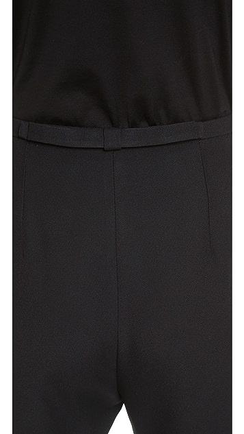Carven Cady Pants
