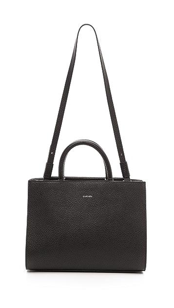 Carven Malher Handbag