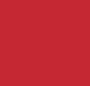 Rosso Ale