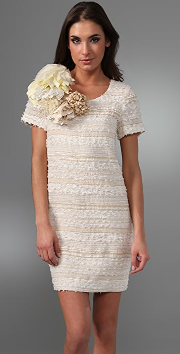 Chris Benz Molly Dress