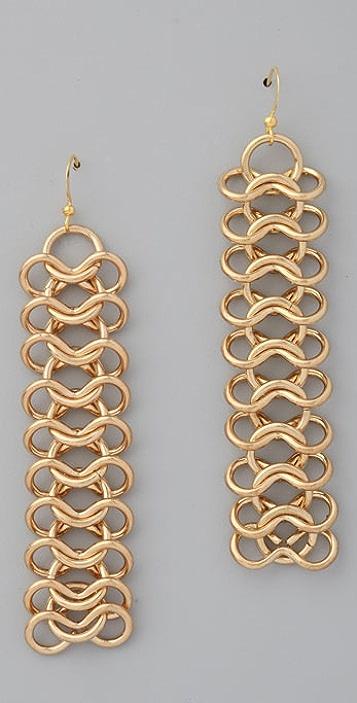 CC SKYE Kasbah Earrings