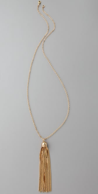 CC SKYE Zoe Necklace