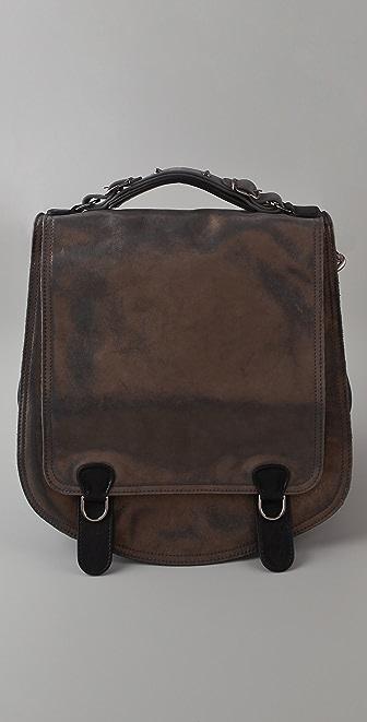 CC SKYE Onie Messenger Bag