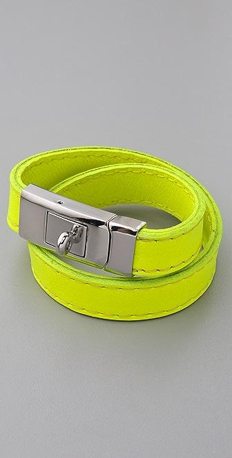 CC SKYE Portico Bracelet