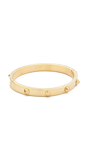 CC SKYE Mini Spike Bracelet