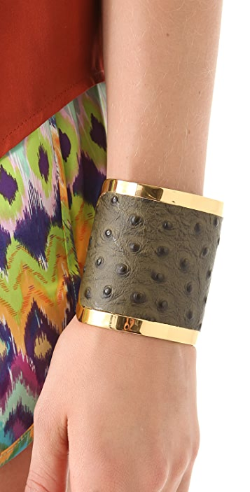 CC SKYE Warrior Princess Cuff