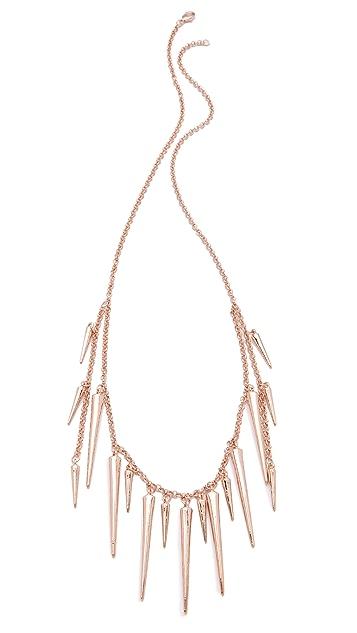CC SKYE Starbar Necklace