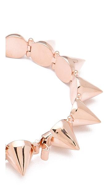CC SKYE Mercy Spike Bracelet