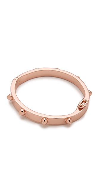 CC SKYE Mini Spike Bracelet