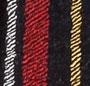 Navy/Grey/Red
