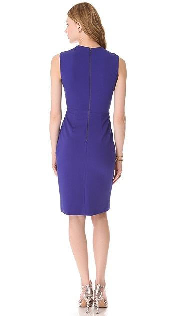 Catherine Deane Orla Dress