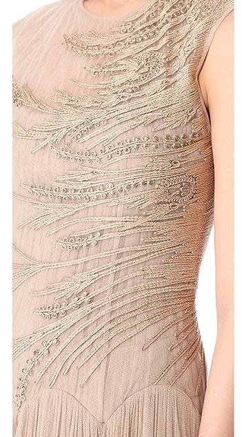 Catherine Deane Ophira Dress