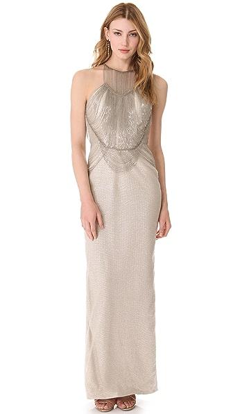Catherine Deane Ondine Dress