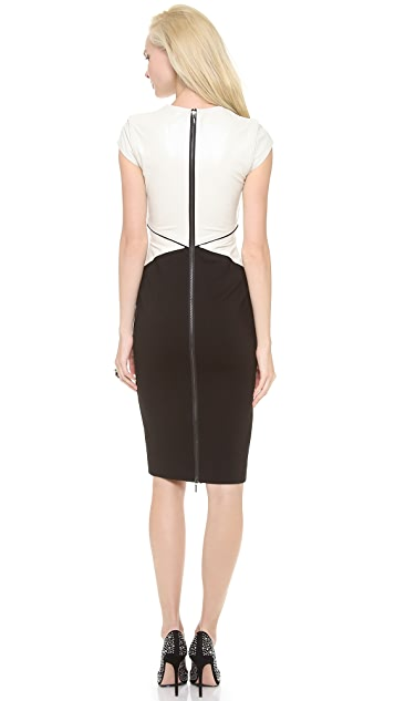 Catherine Deane Ricci Dress