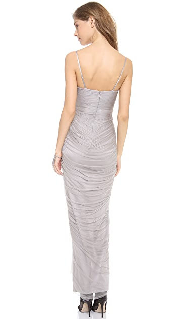 Catherine Deane Leanne Gown