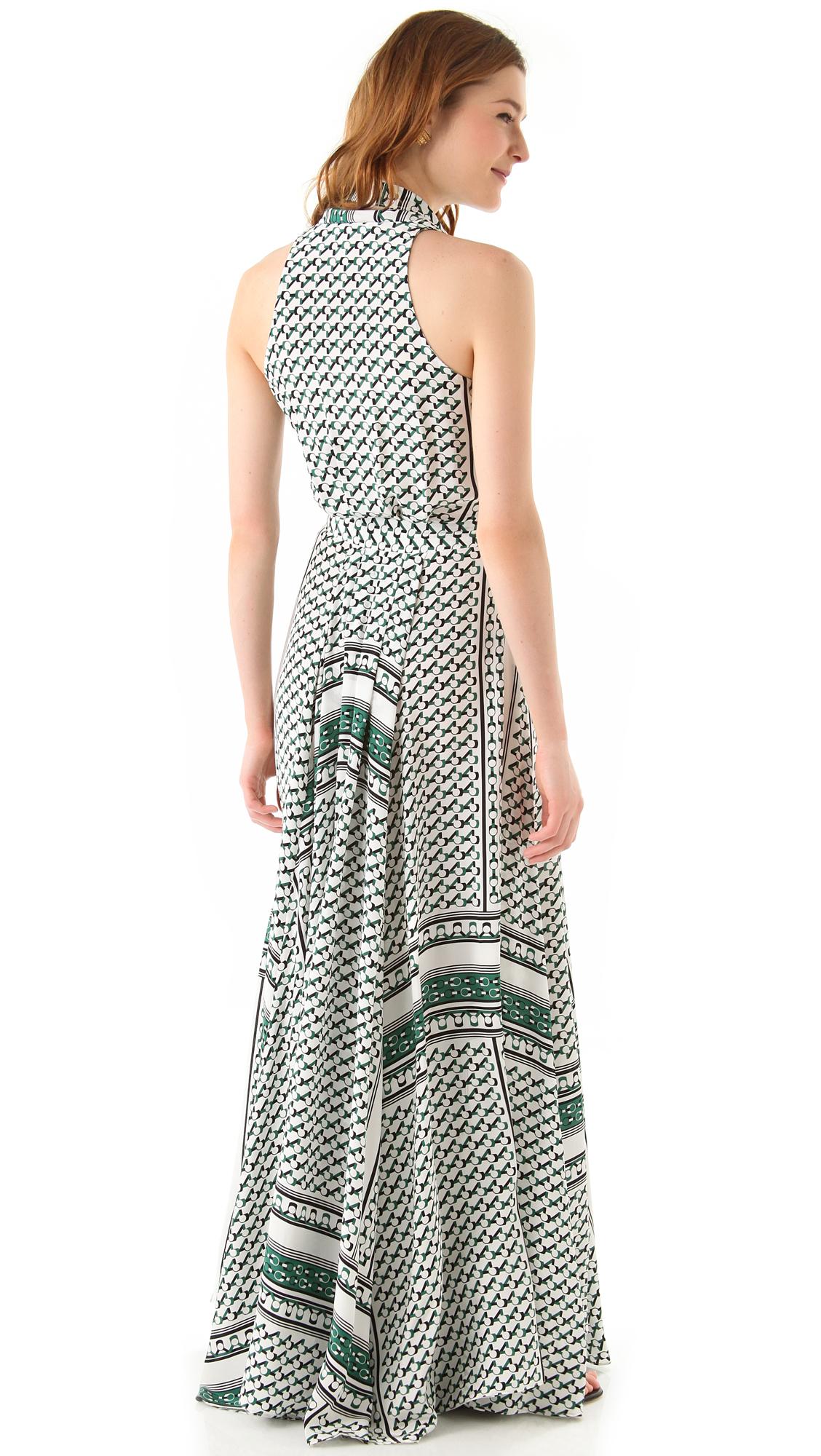 Kavu Dresses