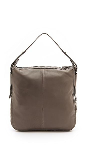 Derek Lam 10 Crosby Small Crosby Bag