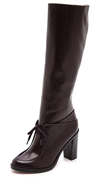 Derek Lam 10 Crosby Meredith Tall Boots