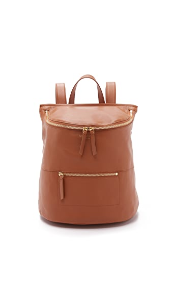 Derek Lam 10 Crosby Mercer Backpack