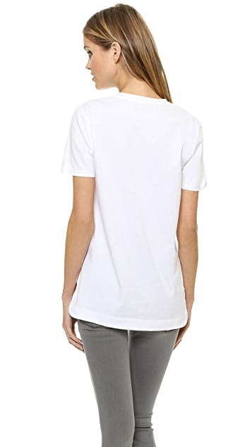 Etre Cecile Girl Gang T-Shirt