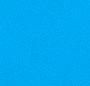 High Blue