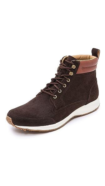 Cole Haan Branson Sneakerboots