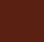 Neon Orange Mix/Natural Brown