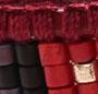 Red Mix/Garnet