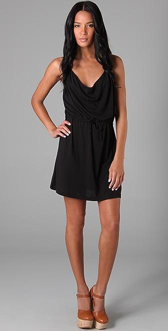 Cheap Monday Amaya Dress