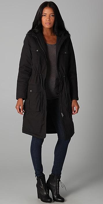 Cheap Monday Mykayla Coat