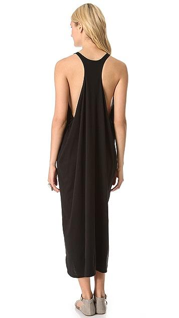 Cheap Monday Melinda Dress