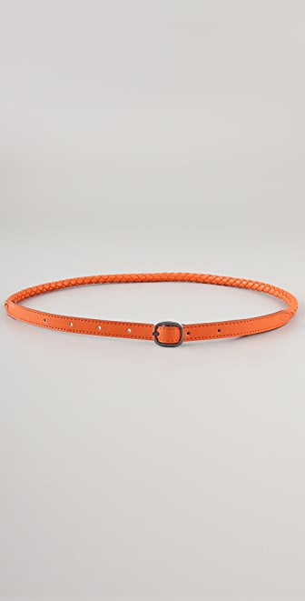 Cheap Monday Theresa Belt