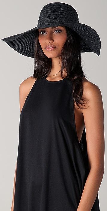 Cheap Monday Lori Hat