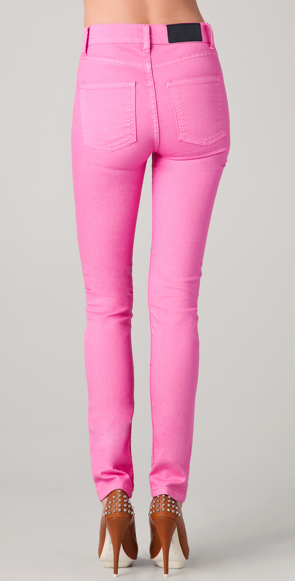 Buy Waisted High skinny jeans tumblr pictures pictures trends