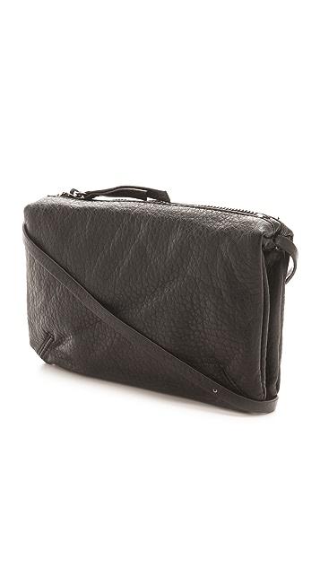 Cheap Monday Vegan Fold Bag