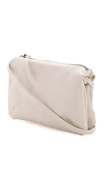 Cheap Monday Vegan Fold Bag