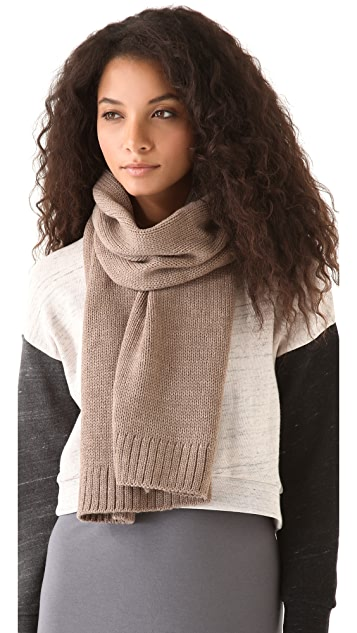 Cheap Monday Demi Scarf
