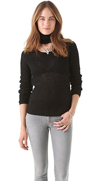 Cheap Monday Niyati Sweater
