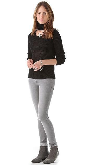 Cheap Monday Niyati Sweater