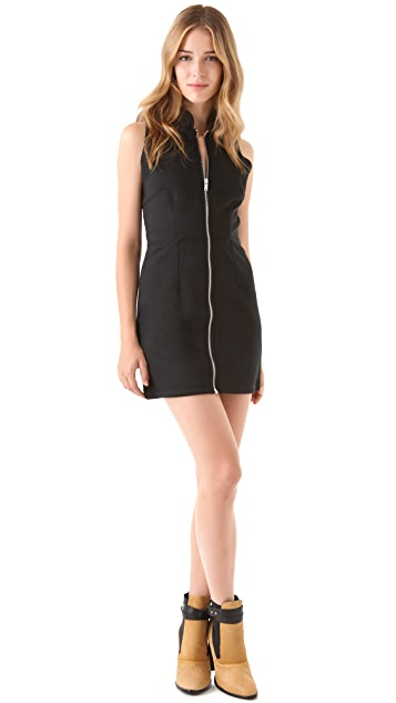Cheap Monday Mio Dress