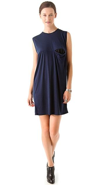 Cheap Monday Utaka Dress