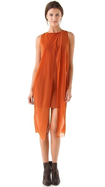 Cheap Monday Yuke Dress