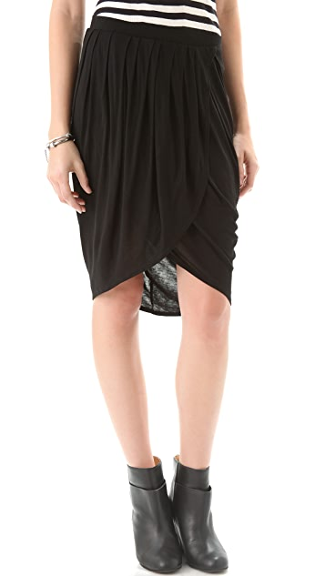Cheap Monday Nuo Skirt