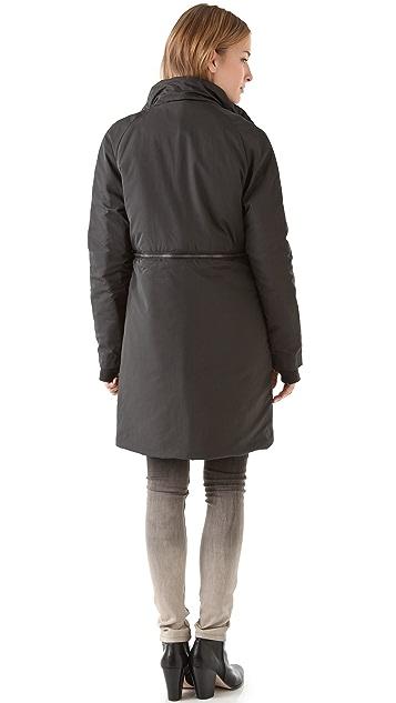 Cheap Monday Hiromi Jacket