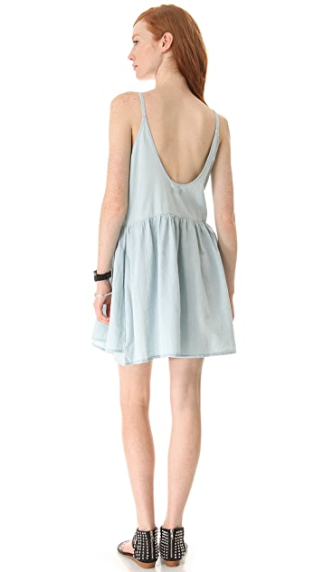 Cheap Monday Gillian Dress